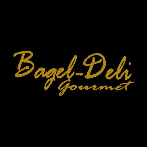 Bagel Deli Gourmet