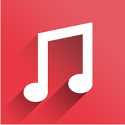 Music Tube - Music Video Streaming