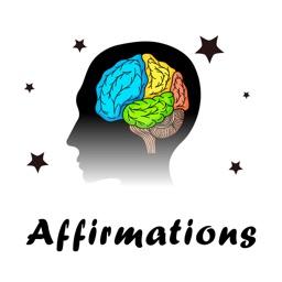 1000+ Positive Affirmations