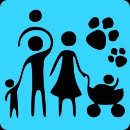 vImmune - Family Wellness