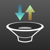 Audioshare app review