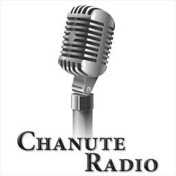 Chanute Radio