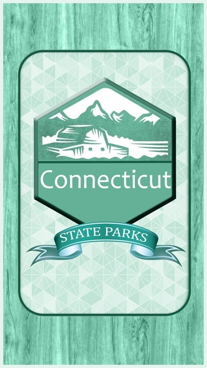 State Parks In Connecticut