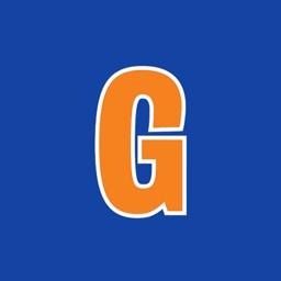 Gatorsports