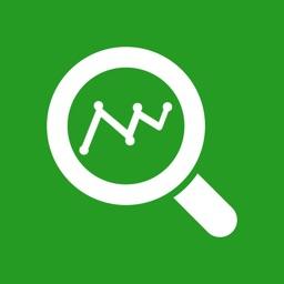 Stock Information - DooStock