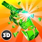 ボトル3D撮影:砲手専門家 icon