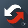 BlackBerry Share