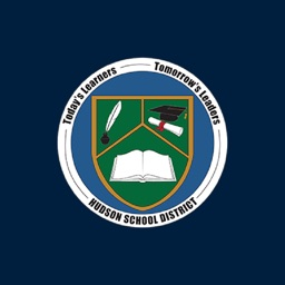 School Administrative Unit 81