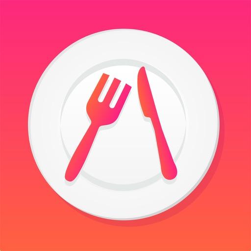 Baixar Dieta e Emagrecer para iOS