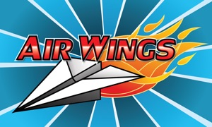 Air Wings®