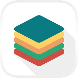 Color Crush · Matching Game