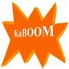 Kaboom