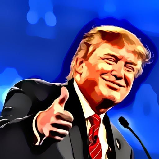 Trumpscriptions