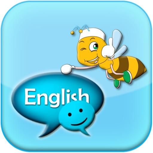 English Flashcards - Voice