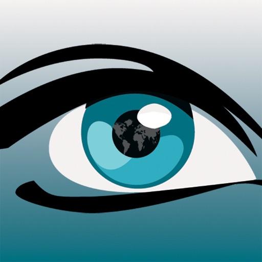 EyeSeeU - IPCamera Viewer