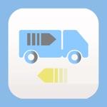 LogiTycoon - Transport Game