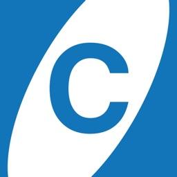 Cadena™