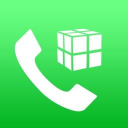 拨号魔方-您的手机管家