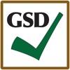 GSDlist