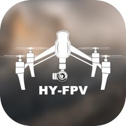 HY-FPV