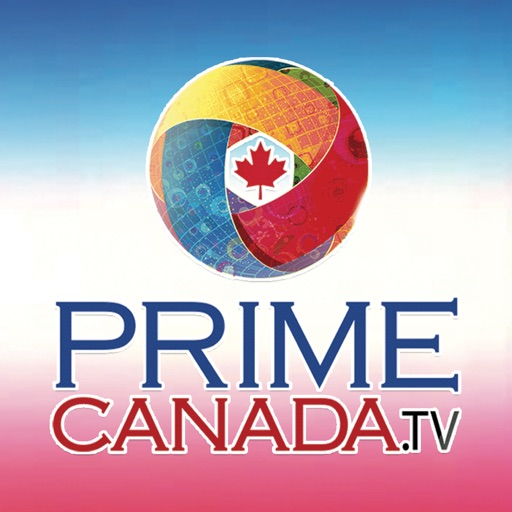 Prime Canada TV by LIVE247STREAM