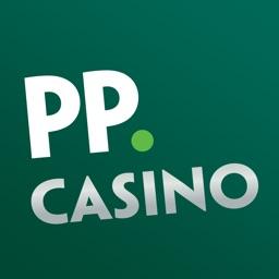 Paddy Power Casino - Roulette, Blackjack & Slots