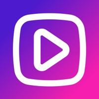 Video Editor & Movie Maker