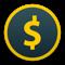 Money Pro: 請求書の支払い予定、生活費の予算管理