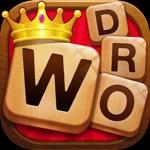 Hack Wordgrams - Word Search Games