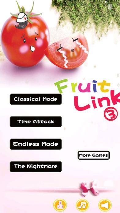 Fruit Link 3.0