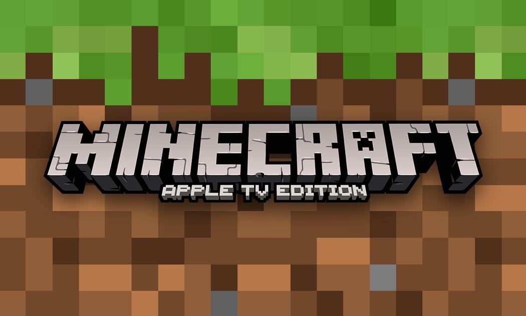 Minecraft Crafting App Iphone