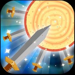 Sword Hitter Game
