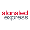 Stansted Express Tickets