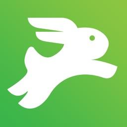 Quick Key Mobile Grading App