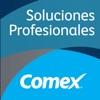 Soluciones Profesionales Comex