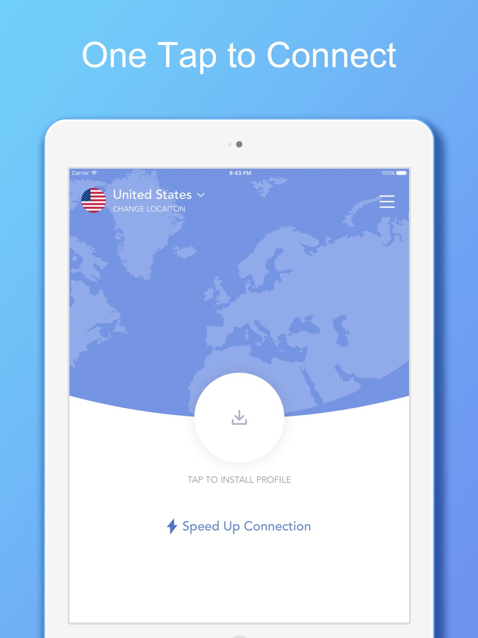 7 Best Free VPN for iPhone and iPad in 2019