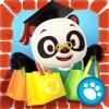 Dr. Panda Town: Mall Reviews