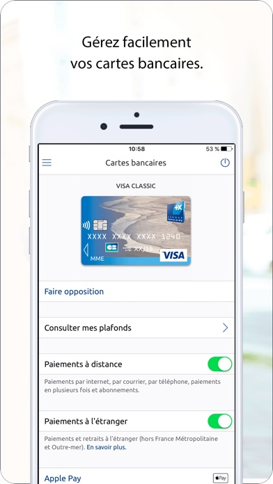 download Banque Populaire apps 2