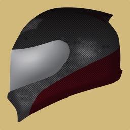 Helmet Law