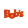 Bob's Brasil