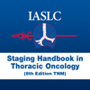 IASLC Staging Handbook