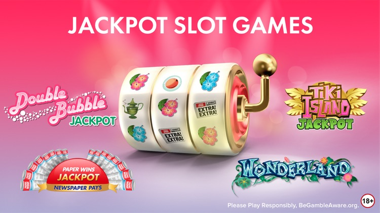 Heart Bingo: Real Money Games screenshot-5