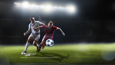Football Management Ultra 2018