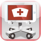 Healthy Check Pro icon
