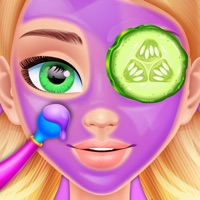 Codes for Girls Beauty Salon - Makeup, Dressup, Spa and Makeover Games Hack