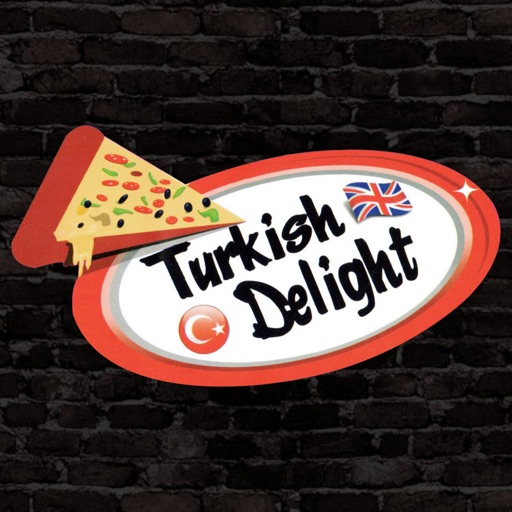 Turkish Delight Leek