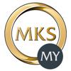 MKS MY