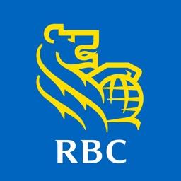 RBC Mobile