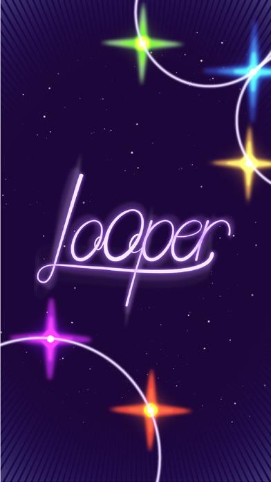 Looper!のおすすめ画像5