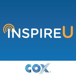 Cox InspireU for iPad